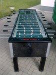 Mega-Kicker in Erfurt