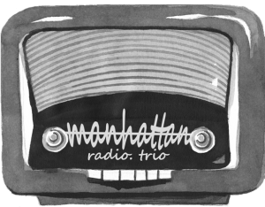 manhattan.radio.trio