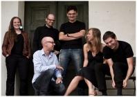 Jorinde Jelen Band Fotosession