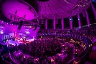 CGO/ Ball des Sports/ Hannover/ Copyright by APD Events // apd-events.de & IPR Werbeagentur // ipr-werbeagentur.de
