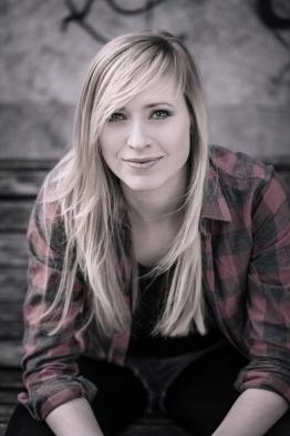 Christin Krause
