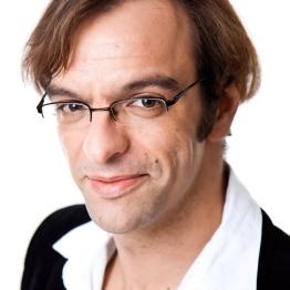 Matthias Knoche