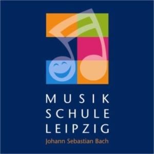 Logo Musikschule Leipzig