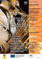 Litvinov Jazzfestival